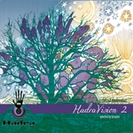 HadraVision 2: A Chillout Exploration - Selected By Sysyphe