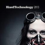 Hard Technology 2013
