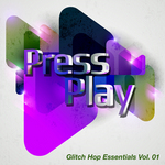 Glitch Hop Essentials Vol 01