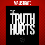 The Truth Hurts EP