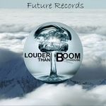 Louder Than Boom