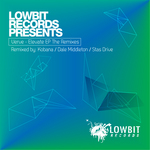 Elevate (The Remixes)
