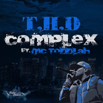 THD - Complex (Front Cover)