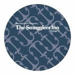 Smugglers Inn Voyage 2