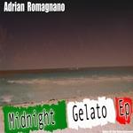 The Midnight Gelato EP