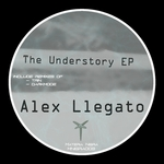 The Understory EP