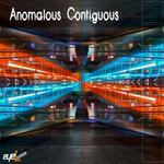 Anomalous Contiguous