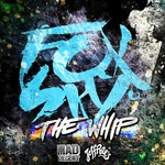 The Whip (remixes)