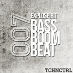 Bass Boom Beat