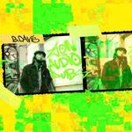 Zion Audio Dubs