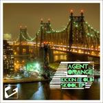 Kickin It Old Skool EP (Reworked)