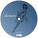Zero Beats 8