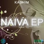 Naiva EP