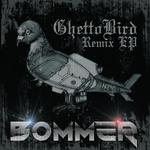 Ghetto Birds (The remixes)