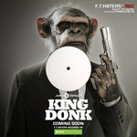 King Donk