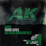 AKR Special Compilation Vol 2
