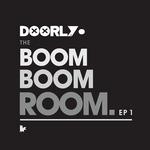Boom Boom Room EP1
