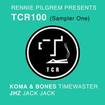 TCR 100 (Sampler One)