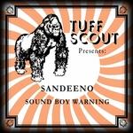 Soundboy Warning
