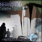 Together Forever EP