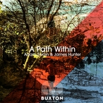A Path Within