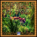 Jungle Village EP