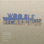 WooBle Recordings Volume Five