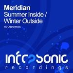 Summer Inside EP