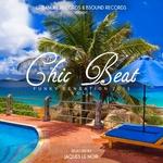 Chic Beat: Funky Sensation 2013 Vol 4