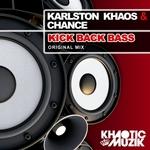 Kick Back Bass