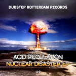 Nuclear Disaster EP