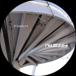 Relocked 3 EP