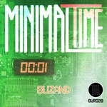 Minimal Time EP