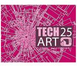 Tech Art 25