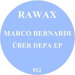Ueber Depa EP