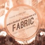 Fabric EP