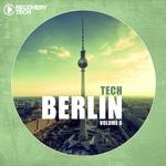 Berlin Tech Vol 6