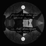 Family Horror (Remixes)