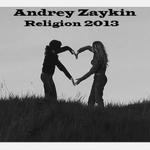 Religion 2013 EP