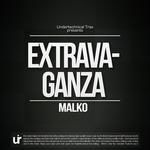 Extravaganza EP