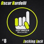 Jacking Jack