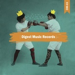 Digest Music Vol 3