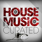 House Music: Curated