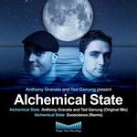 Alchemical State