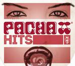Pacha Hits 2013