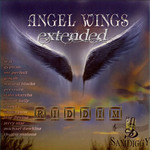 Angel Wings Extended