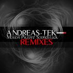 Motion Picture Soundtrack (remixes)