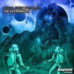 The Astronaut II