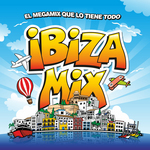 Ibiza Mix 2013 (unmixed tracks)