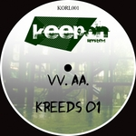 Kreeds 01